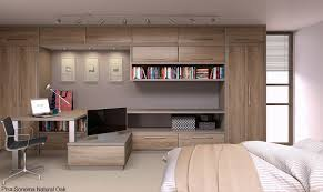 Built In Bedroom Furniture Designs Impressive Images Of 145 Jpg Fitted Wardrobes For Small Bedrooms