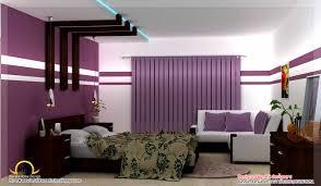 beautiful 3d interior designs kerala home design and beautiful 3d interior designs home appliance