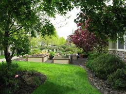 Green Thumb Landscaping by Bellingham Lawn Mowing Landscape Maintenance Green Thumb Company