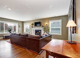 Maroon Living Room Furniture - burgundy living room set design home ideas pictures homecolors