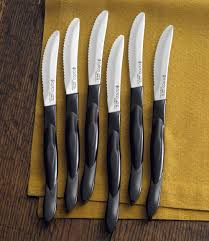 choosing cutlery knife set in top quality u2014 home design