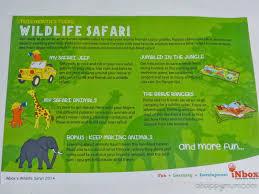 safari jeep craft a happy mum singapore parenting blog