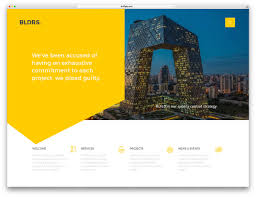 download kallyas wordpress theme best wordpress themes for architects and architectural firms 2017