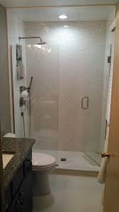 universal design bathroom peerless improvements llc