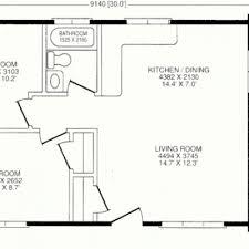 Best 10 X 20 Cabin Floor Plan Photos Flooring Area Rugs Home 20x20 Home Plans