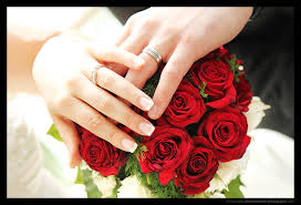 mariage alliance photographe mariage les alliances de mariage photographe de