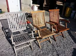 Refinishing Patio Furniture by Portfolio U2014 Tapwire Design