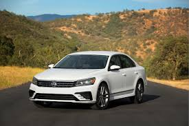 volkswagen chattanooga volkswagen halts passat production in chattanooga lowyat net cars