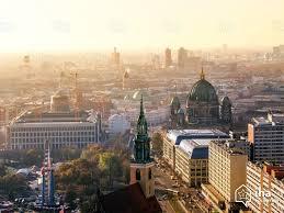 chambre d hote berlin location berlin berlin centre dans une chambre d hôte ou dans un