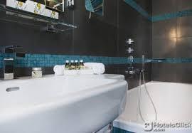 le für badezimmer fotos hotel le pradey frankreich fotos