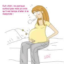 accouchement si e accouchement les signes d un accouchement imminent ou d un faux