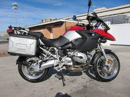 2005 bmw 1200gs 2005 bmw r1200gs moto zombdrive com