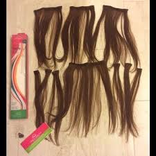 design lengths hair extensions sallys remy 18 inch hair extensions modern hairstyles in the us