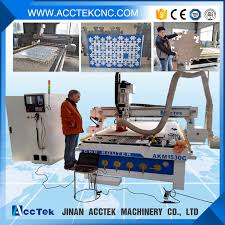 Woodworking Machinery Show China by Compare Prices On Multipurpose Woodworking Machine Online
