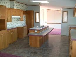 single wide mobile home interior trailer home interior prediter info