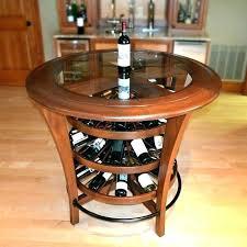 Wine Coffee Table Coffee Table Bar Wine Rack Coffee Table Wine Rack Table Wine Rack