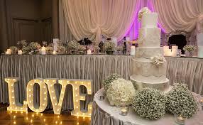 conca d u0027oro wedding venues u0026 corporate events in sydney