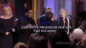 Could Have Been Me Five Blind Boys Stevie Wonder Is Not Blind The Truthers U0027 Case