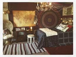 bedroom medium bedroom designs tumblr light hardwood wall decor bedroom compact bedroom designs tumblr brick area rugs table lamps black stilnovo rustic felt bedroom