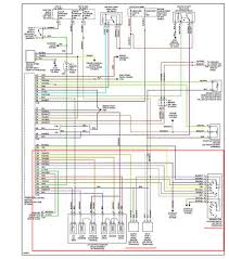 lancer es wiring diagram with example pics 189 linkinx com