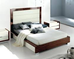 bedroom furniture manufacturers contemporary bedroom furniture sets design leather bedroom set