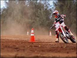 motocross atv com kahuku motocross park hawaii motorcycle and atv trails