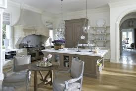 pendant lighting for kitchen island ideas farmhouse pendant lights kitchen lighting island ideas houzz