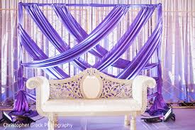 indian wedding decoration packages floral decor in greenville sc indian wedding by christopher