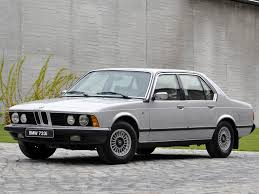 1977 bmw 7 series car collections bmw 7 series 733i security e23 1977 1986 images