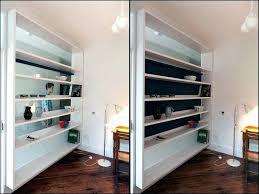 solid room dividers solid wood room divider bookcase