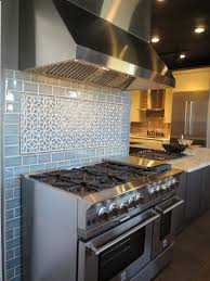 kitchen patterns and designs two fresh new kitchens made from scratch julep tile company
