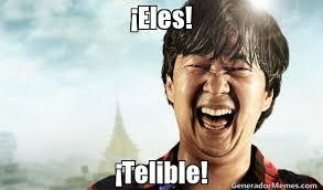 Hungover Meme - eles telible chino hangover josh pinterest memes and meme