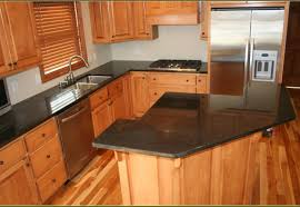 Black Kitchen Cabinet Ideas by Noteworthy Impression Joss Winsome Near Nice Winsome Near