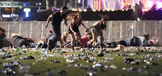 Crime Mapping Las Vegas by Las Vegas Shooting 59 Killed And More Than 500 Hurt Near Mandalay