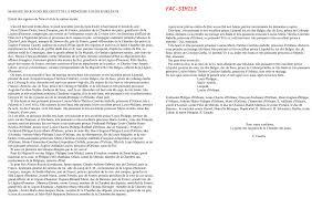 acte mariage file acte de mariage du roi léopold ier 1832 png wikimedia commons