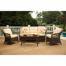Courtyard Creations Patio Furniture by Agio Patio Furniture Outdoor Furniture Sets Compare Prices At