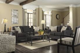 Wood Floor Paint Ideas Living Room Paint Colors For Living Room With Wood Floors
