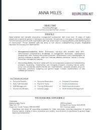 resume format administration manager job profiles occupations federal resume format usa jobs resume format sle resume