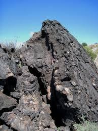 lava rocks for fire pit large lava rocks for fire pit