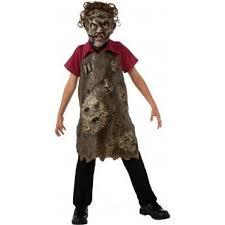Soul Taker Halloween Costume Scary Costumes U0026 Accessories Halloween Costumes 4u Halloween