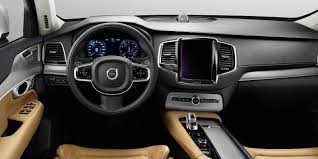 luxury jeep volvo xc90 first edition ten australians sign up for 120 000