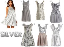silver new years dresses new year s dresses unsweetened