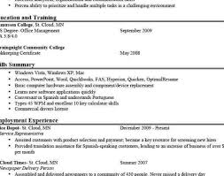 usajobs resume usajobs resume services resume writing exles federal resume