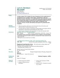 registered resume exles free registered resume templates nursing resumes exles for
