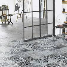 Grey Laminate Flooring Uk Castello Grey Laminate Flooring 30 Per M2
