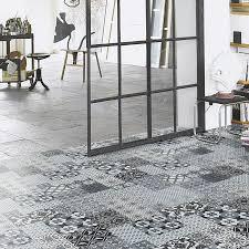 Gray Laminate Flooring Laminate Flooring