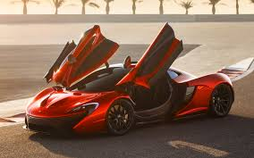 mclaren p1 concept 2013 mclaren p1 for sale on jamesedition