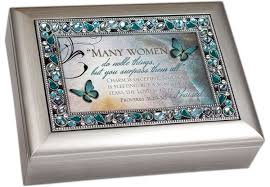 jewelry box photo frame top picks for jewelry box jewelry reviews world