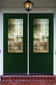 Choosing Front Door Color by 206 Best Images About For The Home On Pinterest Plant Stands