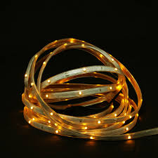 Amber Christmas Lights Excellent Image Of Accessories For Christmas Decoration Using